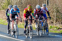 Tour of Connacht 30-03-2014