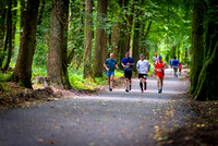 Belleek Marathon 05-07-2015