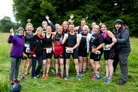 Lust For Life Triathlon 09-07-2016