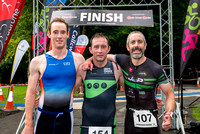 Hazelwood Triathlon 06-08-2016
