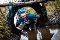 Mayo Mud Run 07-04-2018