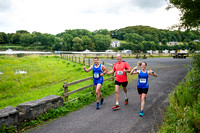 The Wild Atlantic 10 Miler 26-08-2017