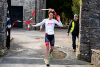 Quiet Man Duathlon 05-03-2016